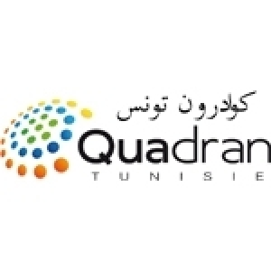 Quadran Tunisie: Accompagner la Tunisie dans sa transition énergétique