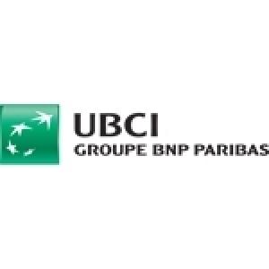 L'UBCI,partenaire de lab'ess Tunisie, acteur phare de l'économie solidaire en Tunisie