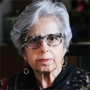 Riadh Zghal: Et s'il y avait du positif dans la montée de l'agressivité chez le Tunisien?
