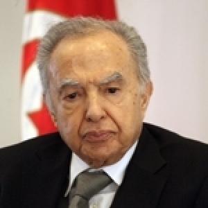 Habib Ben Yahya