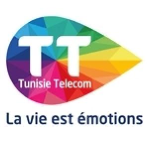 Tunisie Telecom partenaire de l'Hôpital Farhat Hached de Sousse
