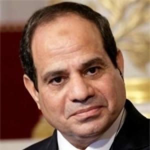 Les Egyptiens de Tunisie éliront leur président dès ce vendredi 16 mars