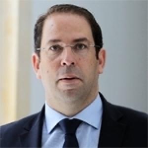 Chahed : nous ne sommes pas un gouvernement de gestion des affaires courantes