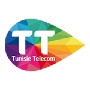 Tunisie Telecom et Oddo BHF Tunis renouvellent leur alliance