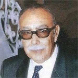 Brahim Gharbi : Une vie au service des autres