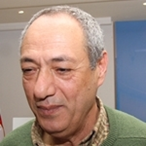 Raouf Ben Yaghlane invite les têtes de liste aux municipales à des débats citoyens