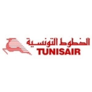 TUNISAIR lance sa nouvelle Application Android