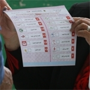 Elections municipales en Tunisie : Les premiers enseignements (Album Photos)