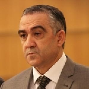 Le ministre de l'Intérieur victime de la négligence de ses services