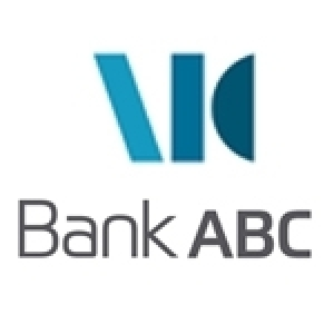 Bank ABC en Tunisie réalise un bénéfice avant impôt de 20.6 million de dinars en 2017