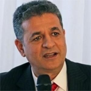 Jawhar Ferjaoui, nouveau Pdg de la Poste Tunisienne