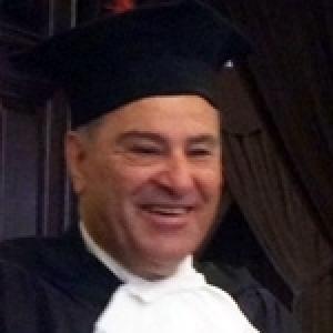 Doctorat honoris causa de l