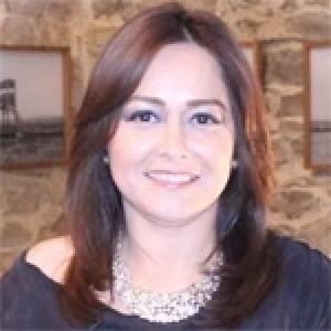 Awatef Dali Saghrouni poussée à quitter la chaîne TV Watania 1