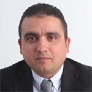 Qui est Mohamed Ali Trabelsi ?