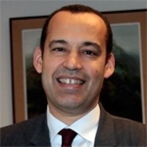 Suppression des autorisations d'activités économiques : le plus long décret de l'histoire du droit tunisien est publié
