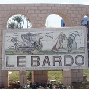En son 130e anniversaire, le Musée du Bardo attend des jours meilleurs