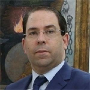 Le post de Hafedh Caïd Essebsi : le dernier clou dans le cercueil du gouvernement ?