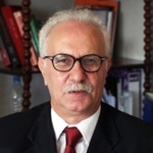 Slaheddine Sellami - Le discours de Youssef Chahed : Quelle suite ?