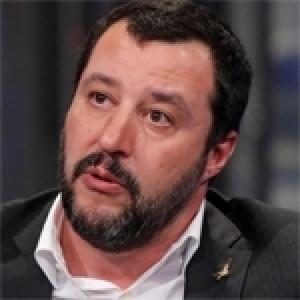 Après les déclarations du ministre italien de l