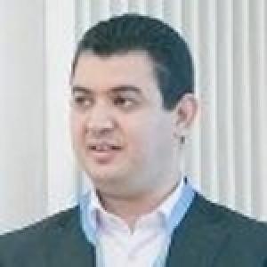 Un docteur tunisien primé par le prix Emerald/EFMD