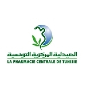 Apès les mesures prises par Youssef Chahed : est-ce la fin des pénuries de médicaments ?