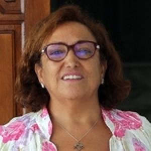 Bochra Belhaj Hmida
