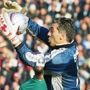 Une distinction Chokri El Ouaer au Mondial 98