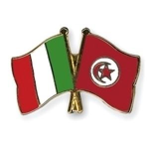 Le trentenaire de la coopération publique tuniso-italienne