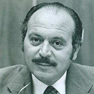 Mongi Kooli, l'ancien ministre de Bourguiba, est décédé