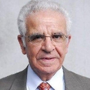 Un bien etrange Ambassadeur Americain en Israel