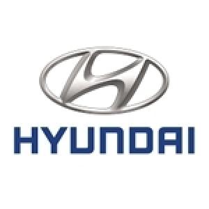 Hyundai clôture son programme promotionnel à l'occasion de la Coupe du Monde