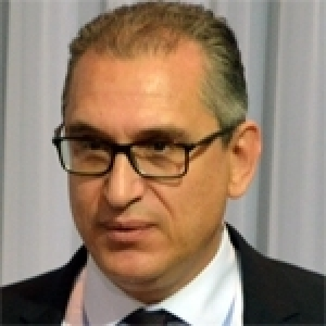 Pr Khaled Ghedira: Recteur du groupe Université Centrale