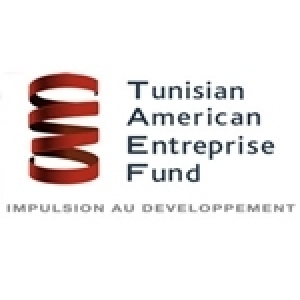 Tunisian African Empowerment Forum « TAEF 2018»