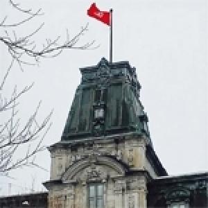 La Tunisie et le Canada: 60 ans de relations diplomatiques