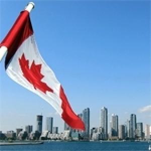 Destination Canada.. heureuse destinée : « la Tunisie a une grande histoire, au Canada, on a un grand avenir»