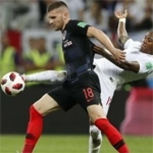 La Croatie et la Belgique, révélations de la Coupe du Monde