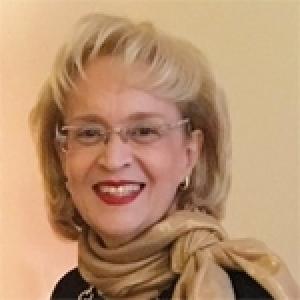 Lamia Kedadi Siala (Consul général de Tunisie à Montréal): Les Tunisiens, travailleurs et sérieux, sont très appréciés