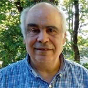 Abdelmagid Nefkha: Montréalais depuis 46 ans…