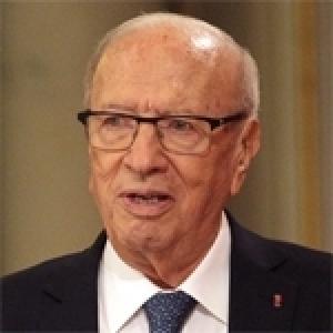 Caïd Essesbsi : Youssef Chahed doit démissionner ou solliciter le renouvellement de la confiance de l'ARP