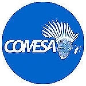 Khemaies Jhinaoui signera mercredi à Lusaka l'adhésion de la Tunisie au Comesa
