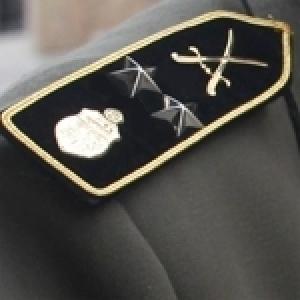 Les sécuritaires et les militaires ne doivent pas siéger au Conseil de Sécurité nationale