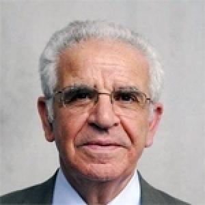 Mohamed Larbi Bouguerra: Netanyahou fait de tous les Juifs de la terre des citoyens Israéliens… mais la résistance s'organise