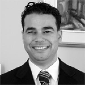 Qui est Maher Kasdali fondateur et président de Groupe Kasdali Canada inc