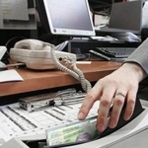 Tunisie: Ouverture des guichets des banques durant le congé à l'occasion de la Fête de la femme