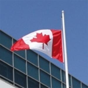 Canada: 300 000 emplois à pourvoir chaque année, quelle est la part de la Tunisie ?