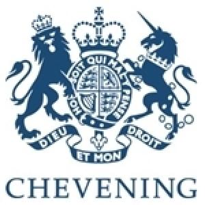 Appel aux candidatures pour les prestigieuses bourses Chevening du gouvernement du Royaume-Uni ouvertes à partir du 6 Août 2018