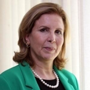 Salma Elloumi,Ministre du Tourisme et de l'Artisanat: Mon plan pour promouvoir le nautisme