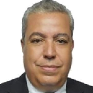 Mohamed Lassaad Dahech nouveau PDG de la Télévision tunisienne ?