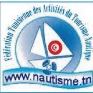Fédération tunisienne des activités du tourisme nautique (FTANT) : l