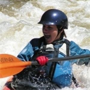 Nautisme :Canoë kayak: Peut mieux faire